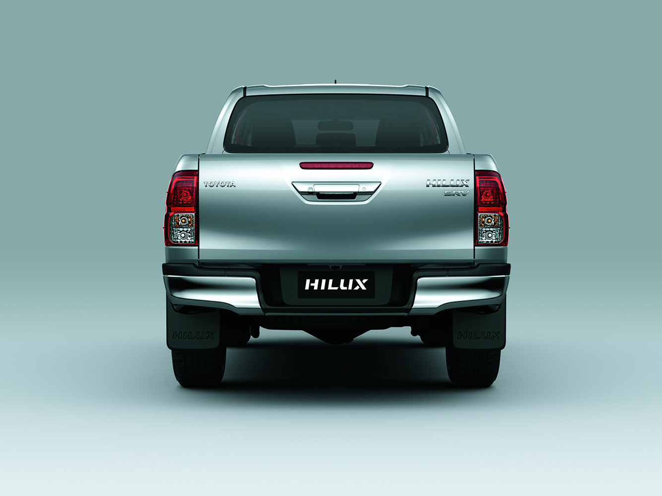 autotropical-hilux-confort-05