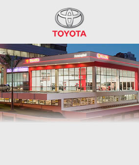 sede country toyota autotropical
