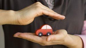 Financiación a tu medida con el Respaldo de Renault Crédito.